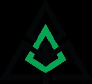 RideHub Logo